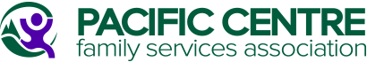 Pacific Centre Family Services Association