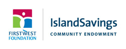 FIRST WEST FOUNDATION/ISLAND SAVINGS COMMUNITY ENDOWMENT
