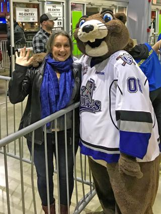 marty-marmot-jan-bate