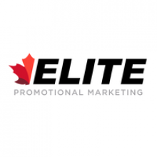 Elite Promotion Marketing